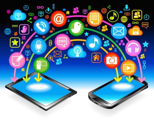 bigstock-social-media-communication-in-25540013.jpg
