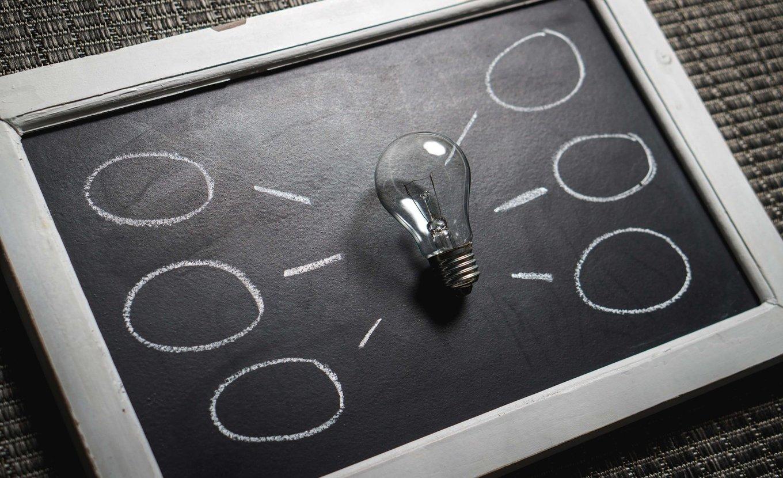 black-and-white-blackboard-chalkboard