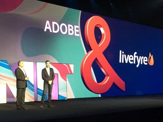 Adobe-livefyre-twitter-pic.jpg-large.jpeg