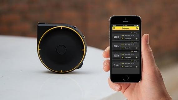 smart measure tape.jpeg