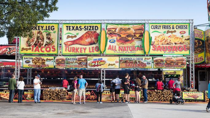 texas food fair.jpg
