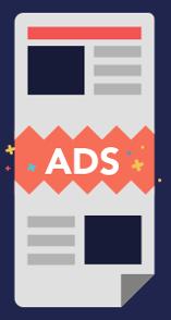 Native_ads