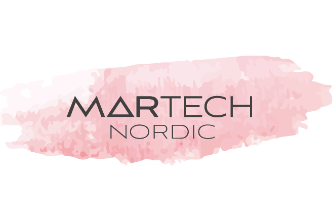 martech-nordic-3to2