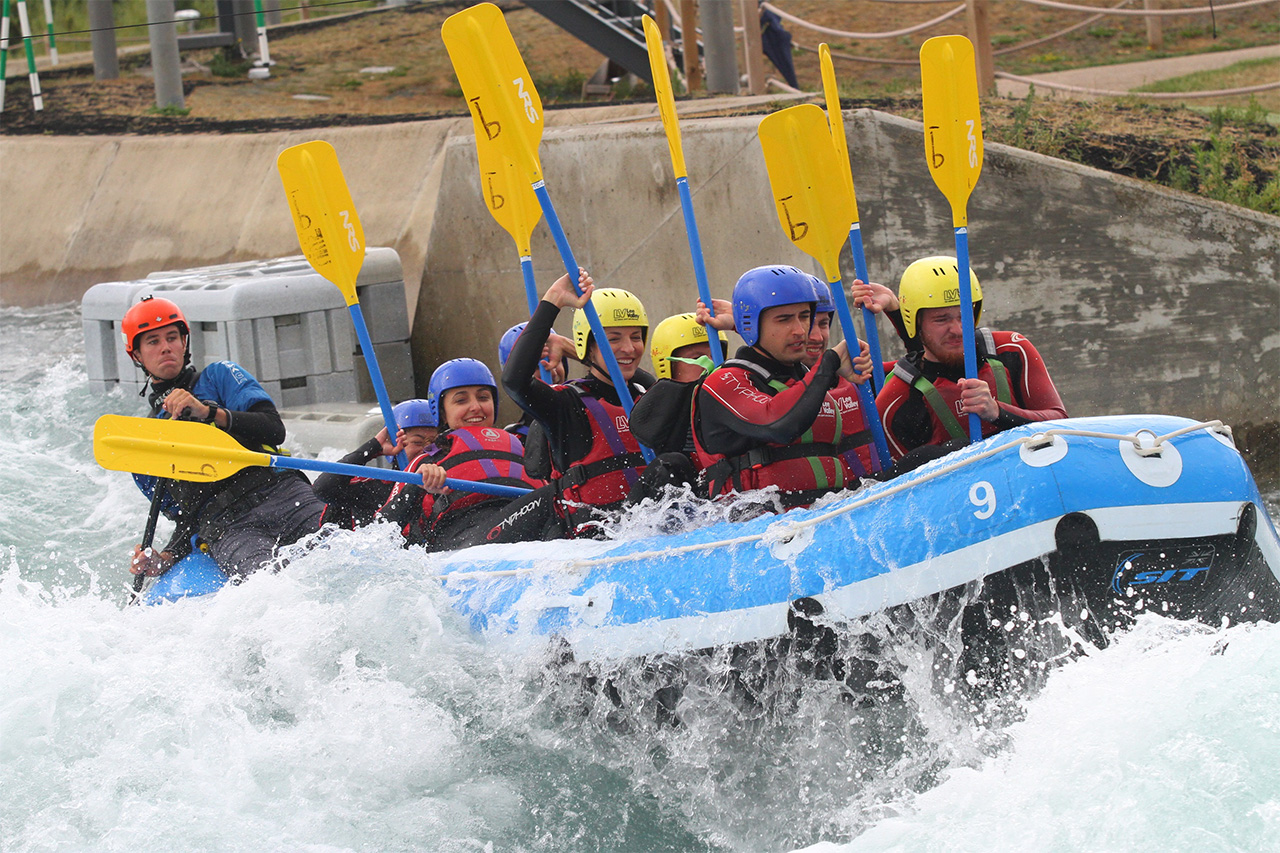 rafters_02