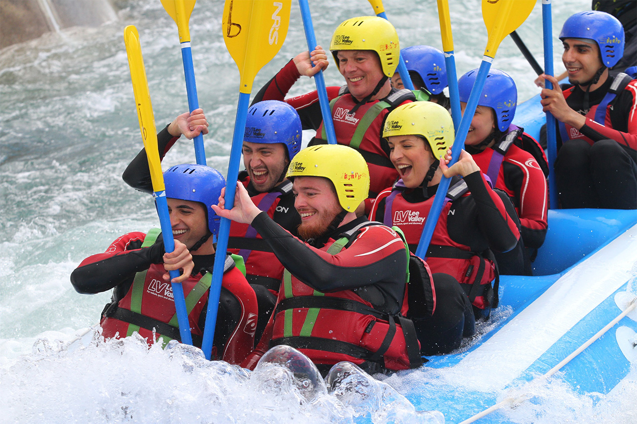 rafters_04