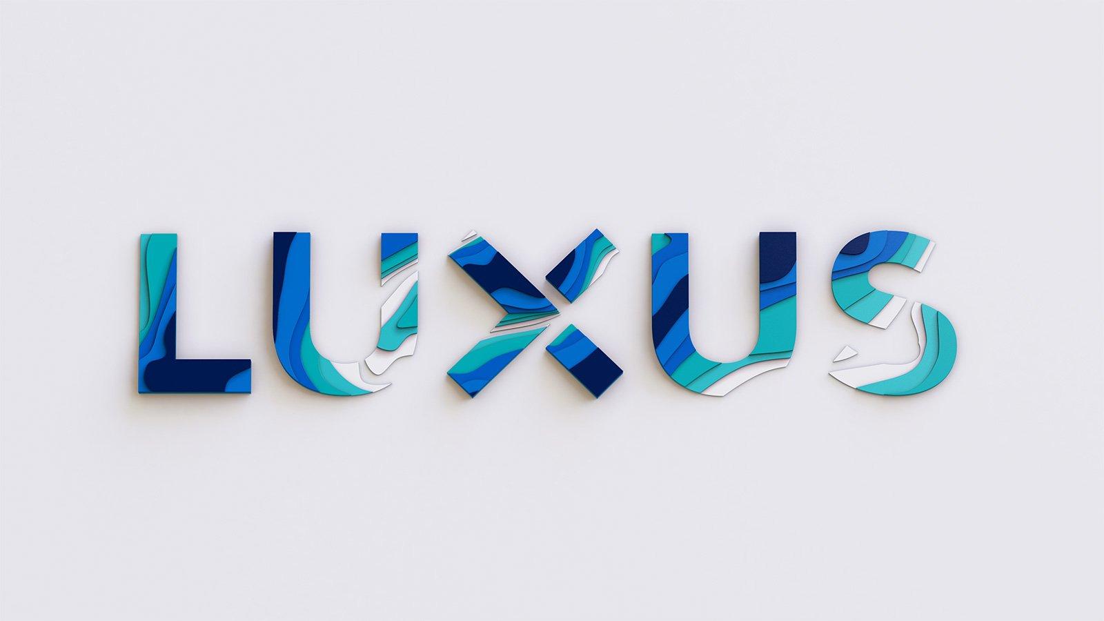 luxus-brand-logo-teaser-1600x900