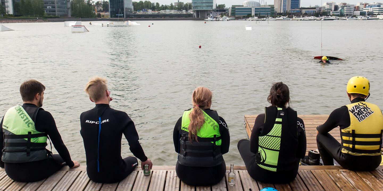 0.5x-helsinki-summer-party-waterboarding