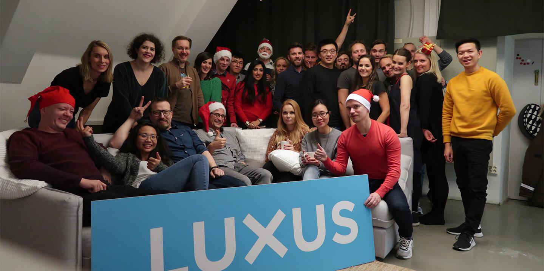 0.5x-luxus-christmas-2018-group