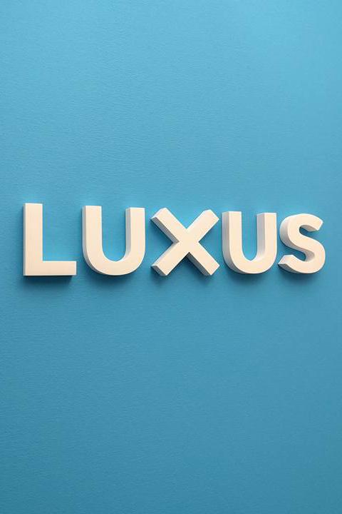 1.5x-luxus-logo-wall-blue