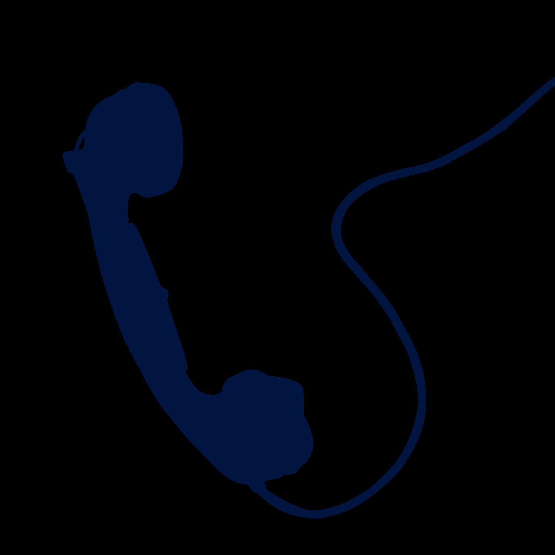 vintage-phone-duotone-orig