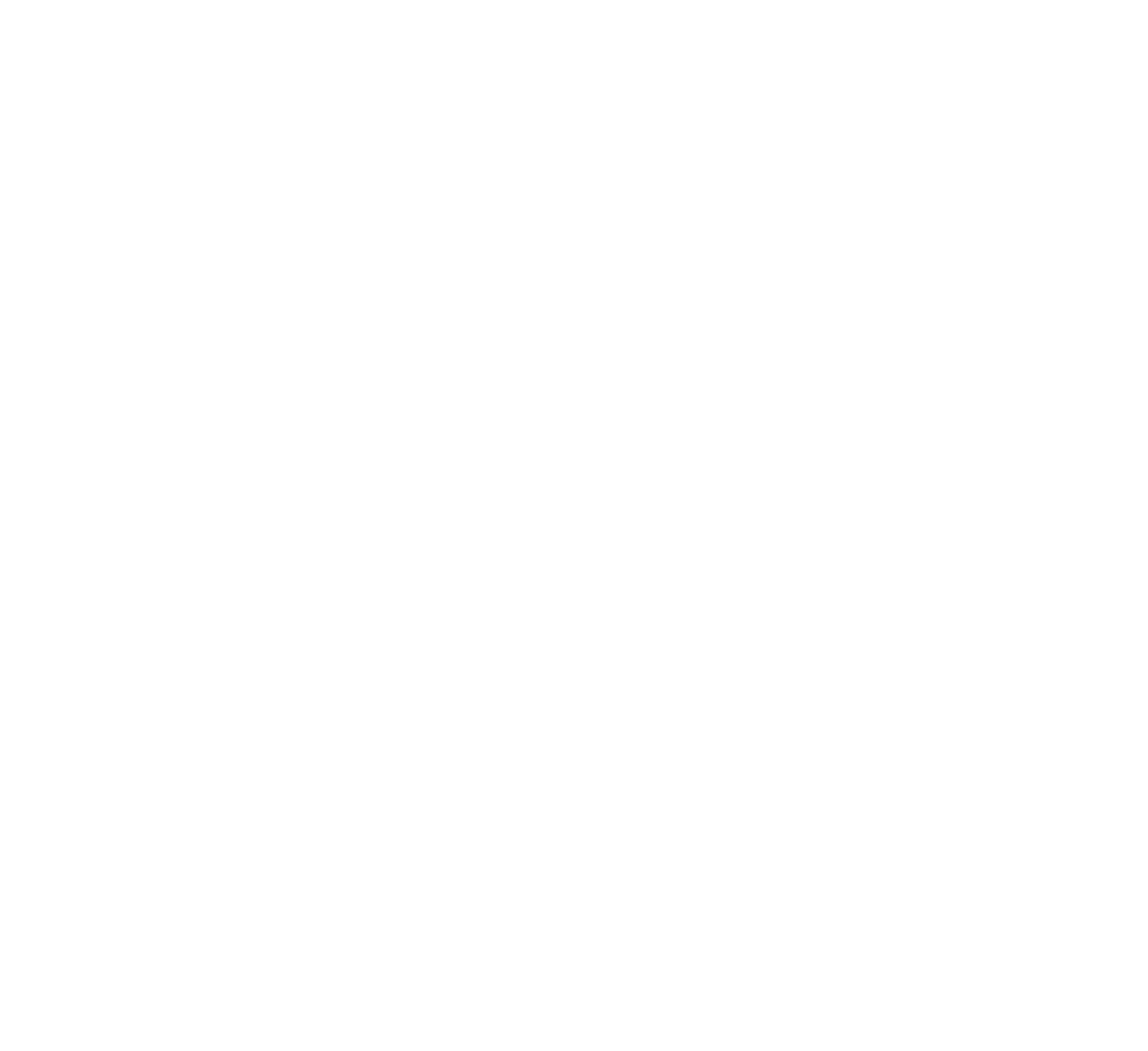 chess-piece-inverted-trimmed
