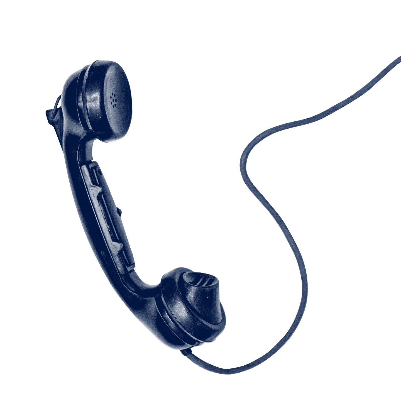 vintage-phone-duotone