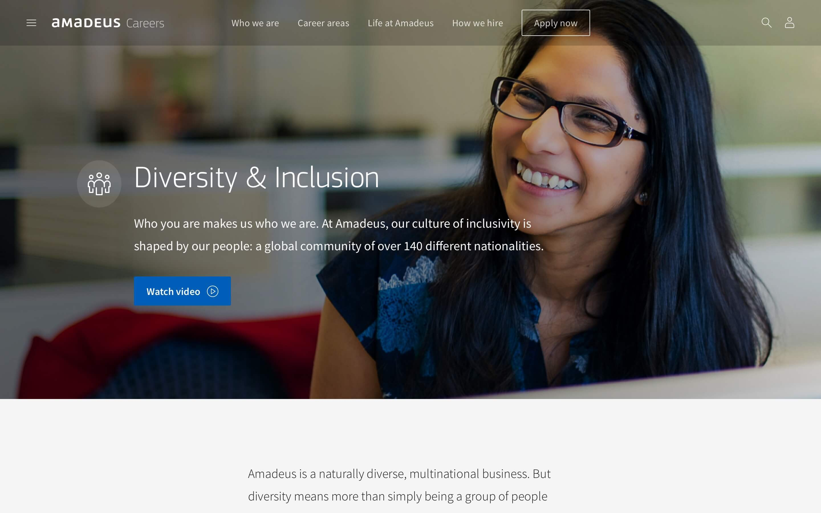 careers-diversity-page