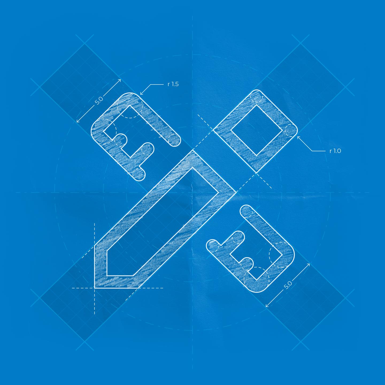 x-amadeus-design_system