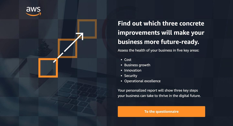 smb-business-tool
