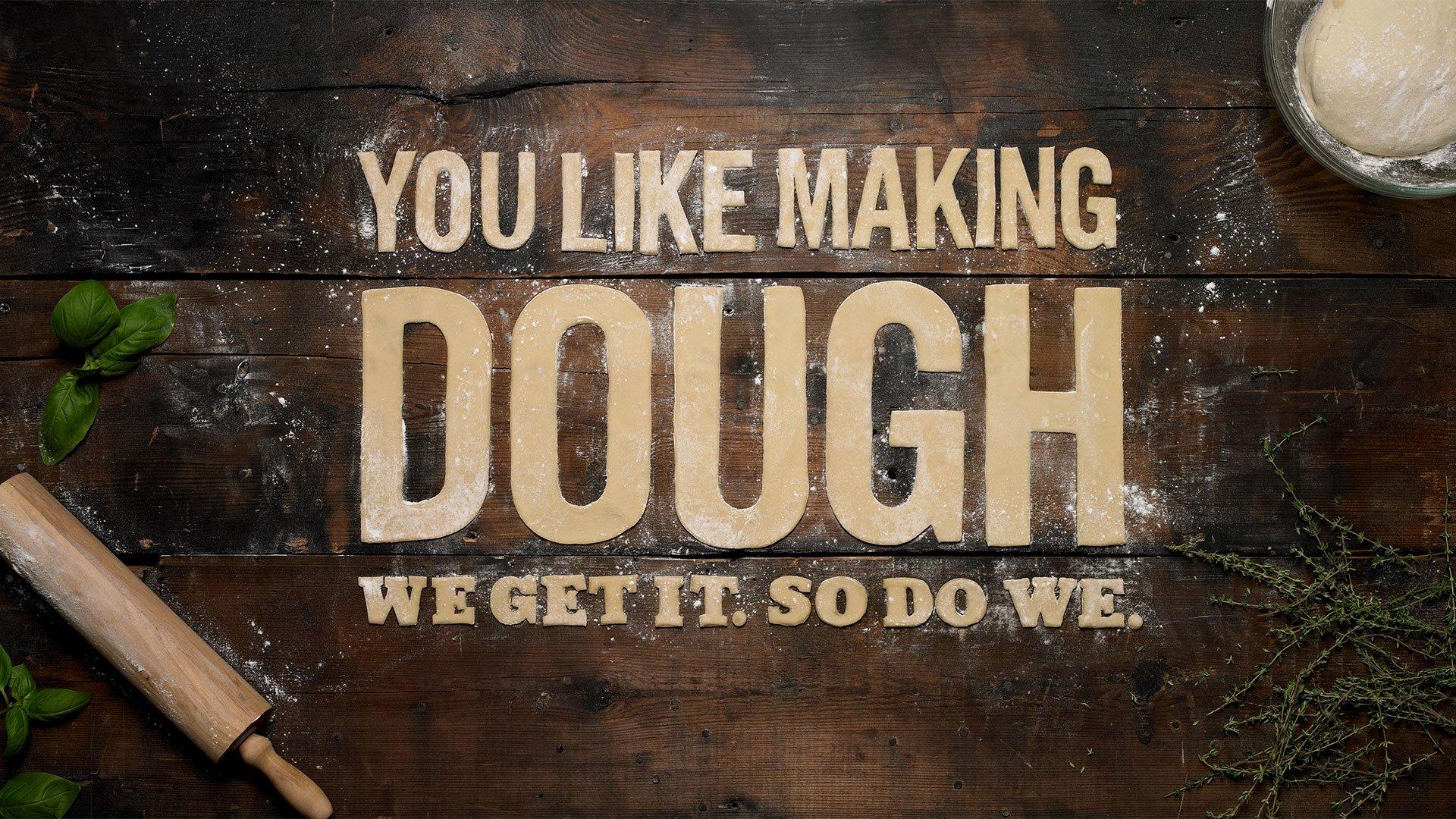 bostons-dough-heading
