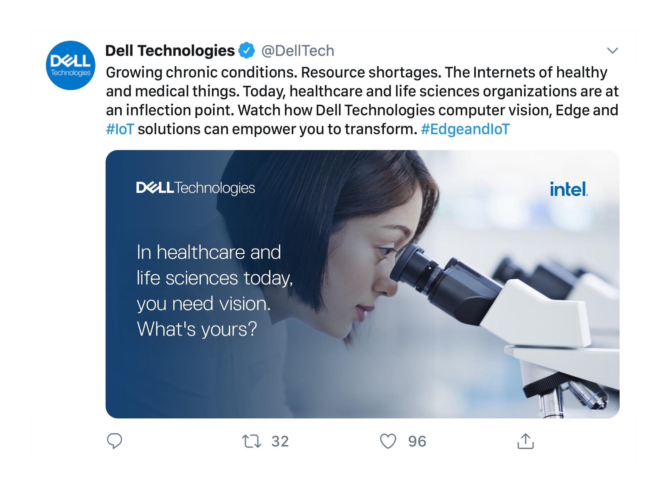 dt-social-healthcare