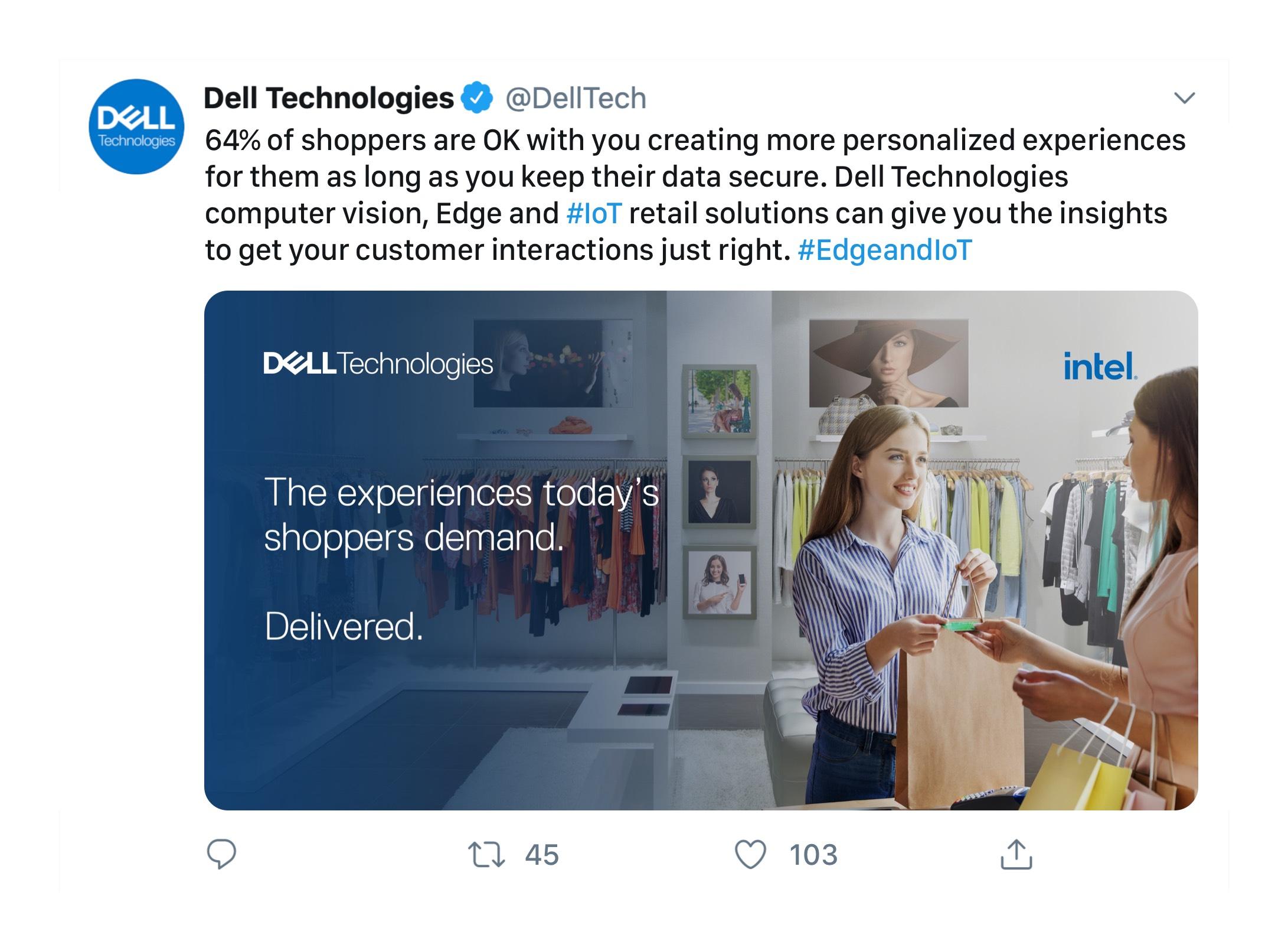 dt-social-retail