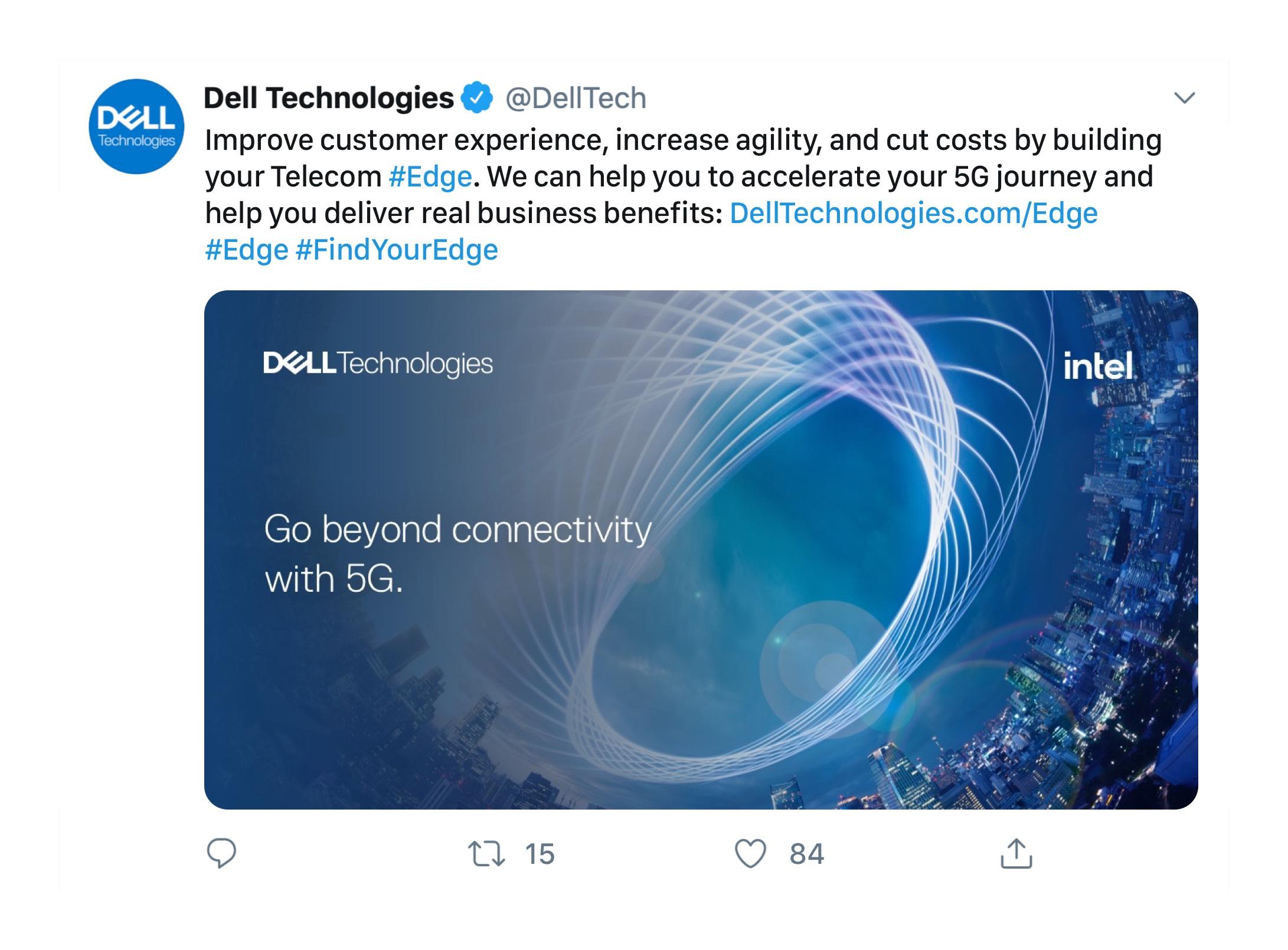 dt-social-telecom