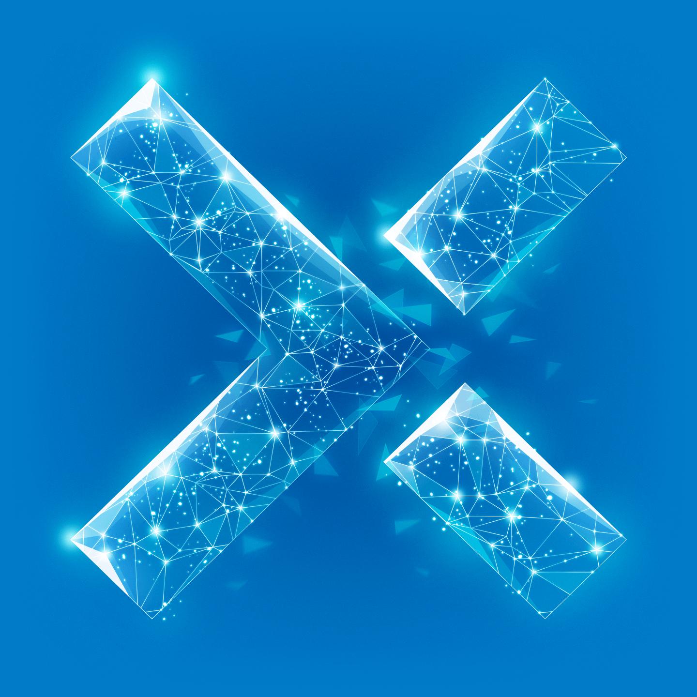 x-dell-tech