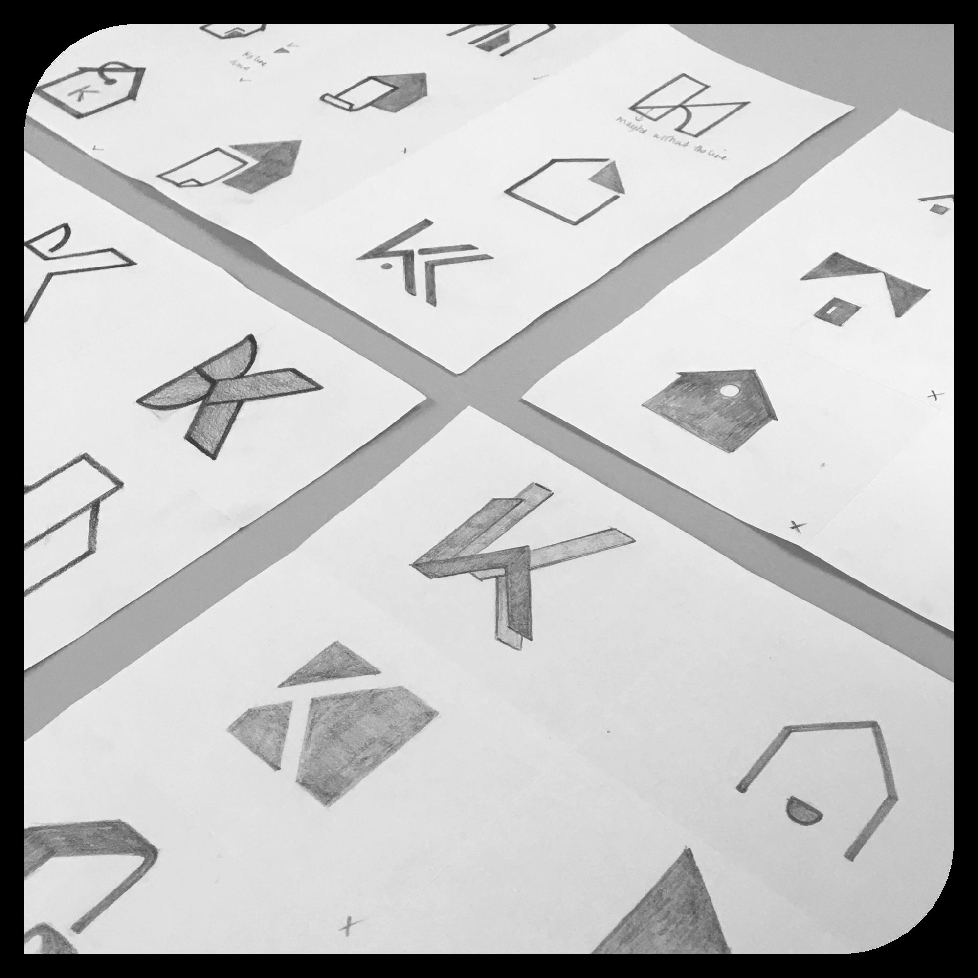 workshop-sketching