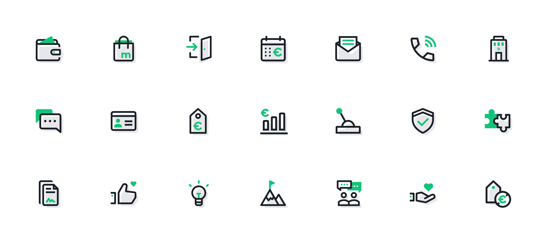 mash-icons