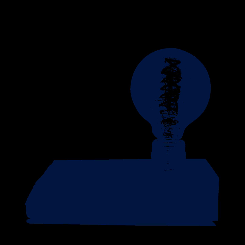 wooden-lamp-duotone